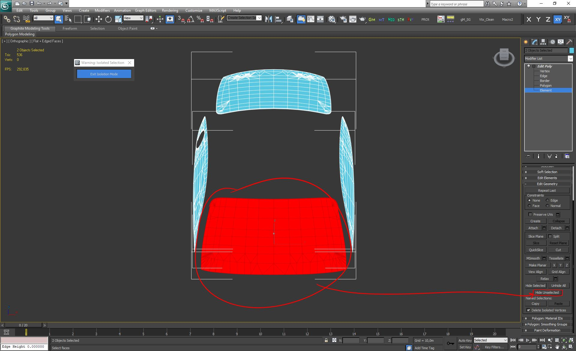rain effects and windscreen shaders for cars developers guide